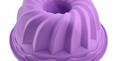 moldes-de-silicona-para-tartas