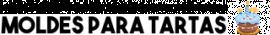 moldesparatartascom-logo